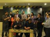 ARY Films & MindWorks Media Joint Venture (5)