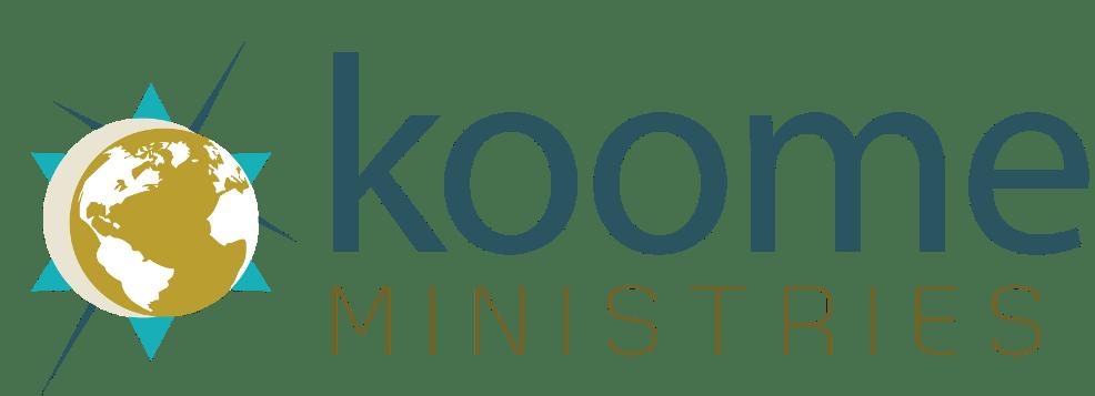 Koome Ministries