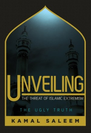 Unveiling – The Ugly Truth