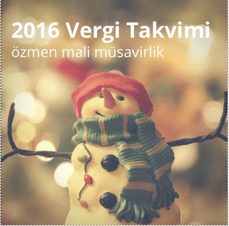 Ekran Resmi 2015-12-12 20.17.36