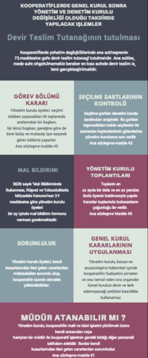 Ekran Resmi 2018-04-06 07.49.35.png
