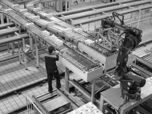 Objetivos de automatización - Koops, Inc.
