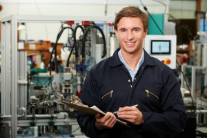 Maintenance tips for optimal automation- Koops, Inc.