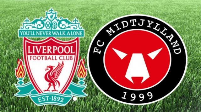 مشاهدة مباراة ليفربول وميتييلاند بث مباشر دوري أبطال أوروبا 08-12-2020