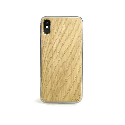 phone skin