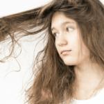 久米川 美容院|暖房で乾燥してしまう髪の毛対策