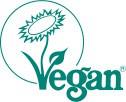 Vegan認証マーク