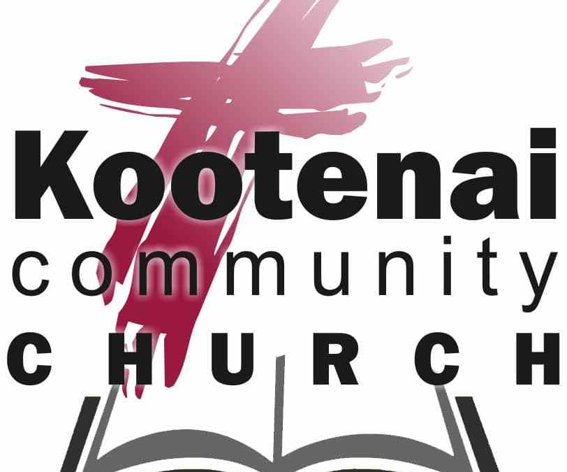 Kootenai Church Update Spring 2017