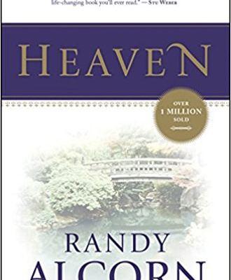 bookstore-heaven