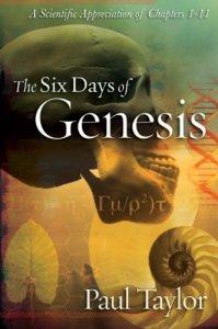 Six_Days_Of_Genesis