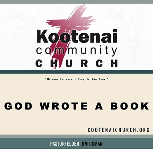 kccpodcast-godwroteabook-500px