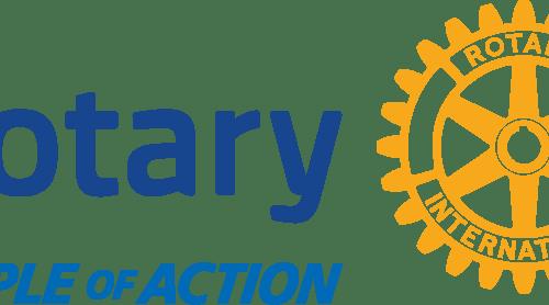 Castlegar Sunrise 2000 Rotary Club