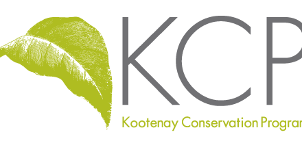 Critter Day Sponsor - KCP