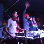 Chronixx & Kooyah Sound