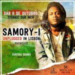 Samory-I
