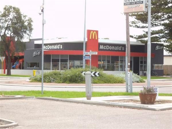 McDonalds-Esperance-Western-Australia