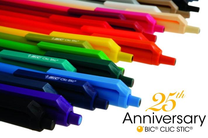 CS_Anniversary_Shot