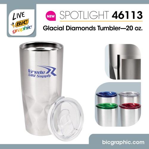 spotlightflyers_1200x1200_glacial-diamonds-tumbler