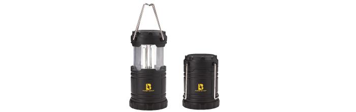 21227-Mini-COB-Camping-Lantern