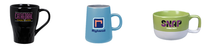 46202-euclid-mug_46201-trumpet-mug_46204-floridian-mug
