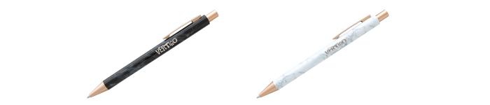 55900-marble-finish-pen