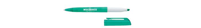 55883-Brace-Highlighter-Pen