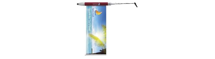 55917_elementary-banner-stylus-pen