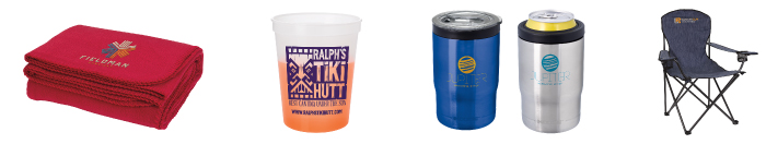 college-football-promotional-products