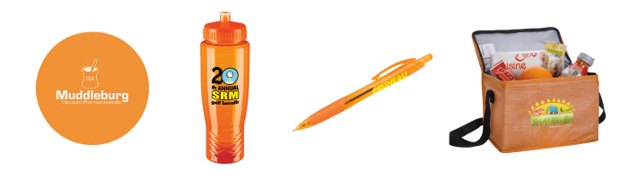 hunger-action-month-promotional-products