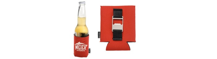 46087-koozie-bottle-opener-can-bottle-cooler