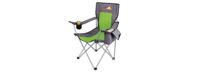 26121-KOOZIE-kamping-chair