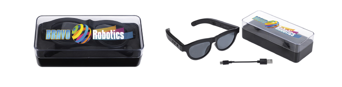 32247-Sunglasses-w-Bluetooth-Speaker