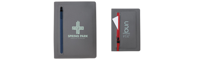 sleek-zippered-pocket-portfolio-and-journal