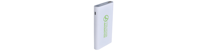 32190-wireless-power-bank-4000-mAh