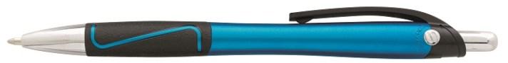 55920_Souvenir-Story-Pen