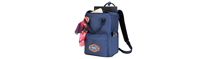 15990-preppy-computer-tote-pack