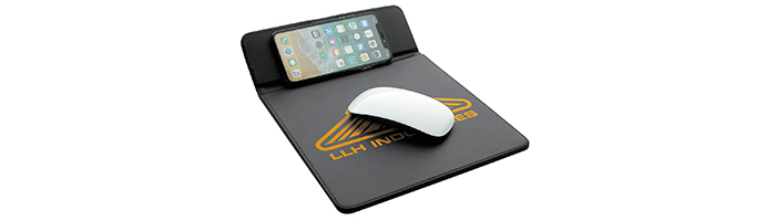 32253-wireless-charging-mouse-pad