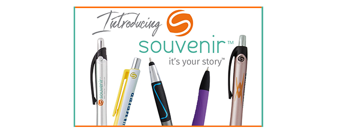 souvenir-pen-launch.jpg