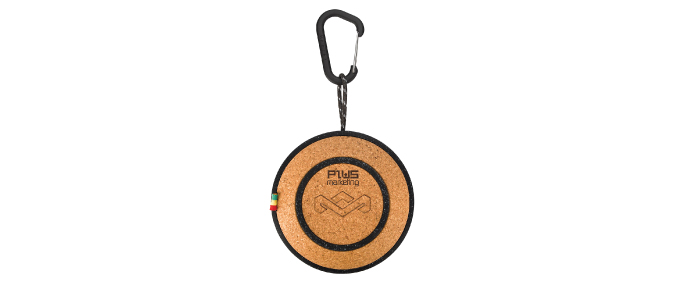32300-house-of-marley-no-bounds-portable-bluetooth-speaker