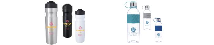 5-drinkware-sport-bottles