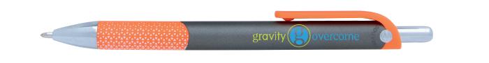 55939-souvenir-motive-pen