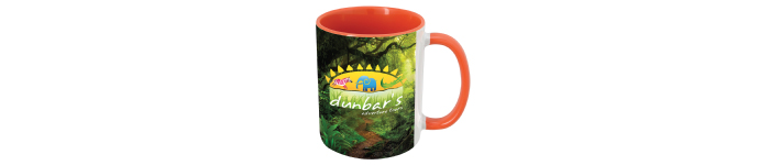 6-46234-color-pop-dye-sub-mug
