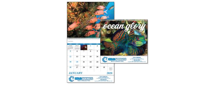 7017-calendar-ocean-glory