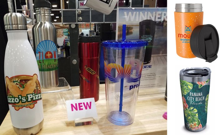 BIC-Graphic-Drinkware-Full-Color