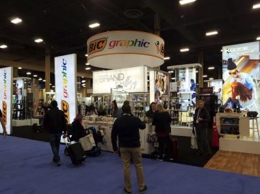 BIC-Graphic-promotional-products-BOOTH-PPAI