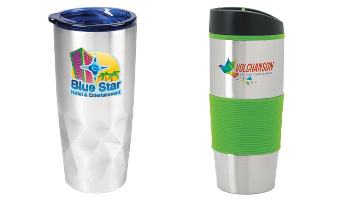 britePix-full-color-drinkware-stainless-steel