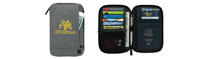 16053-kapston-pierce-passport-wallet