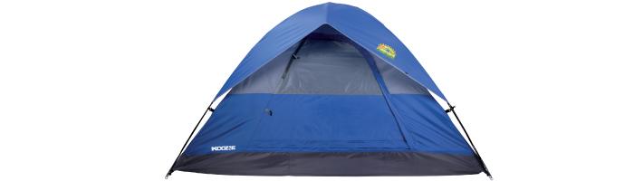 26126-KOOZIE-Kamp-2-Person-Tent