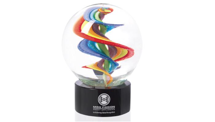 36873-rainbow-swirl