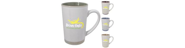 46240-earthtone-mug-18-oz